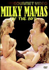 Milky Mamas Of The 80's