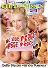 Heisse Mopse Nasse Mosen
