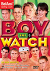 Boy Watch 6
