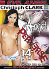 Angel Perverse 14