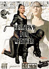 Hellbent For Leather