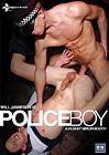 Police Boy