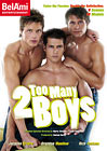 Too Many Boys 2