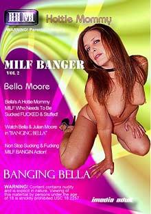 MILF Banger 2: Bangin Bella