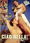 Ciao Bella: A Womans POV