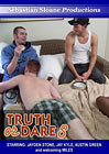 Truth Or Dare 8