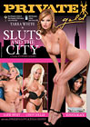 Sluts And The City