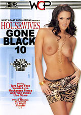 Housewives Gone Black 10
