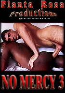More ruthless ass-banging and butt-slamming in Part 3 of our No Mercy series. Watch the notorious Machofuckers at work, stretching and filling our slut boys to the max.