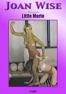 Little Marie