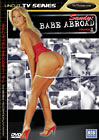 Sandy:  Babe Abroad 2