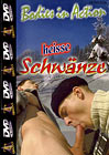 Heisse Schwanze