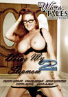 Wives Tales: Doing My Stepmom 2