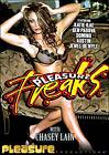 Pleasure Freaks