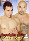 Straight Guy For The Queer Guy 4