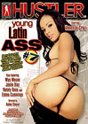 Young Latin Ass 7