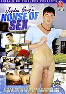 Come inside with Jayden & his friends to see what happens in this house full of hot young guys who love to let you watch them having dirty sex! Don't miss this big dual-layer DVD!