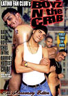 Boyz N The Crib