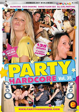 Party Hardcore 35