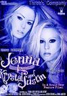 Jenna Loves  Krystal And Justin