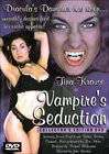 Vampire's Seduction