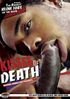 Kisses Of Death