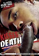 Starring the baddest blow jobs on the block! The most wanted in black and latin porn.