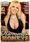 Harmony's Honeys