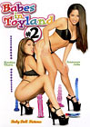 Babes In Toyland 2