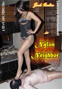 Nylon Neighbor