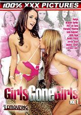 Girls Gone Girls