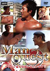 Man Quest 3