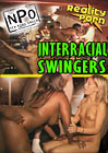 Interracial Swingers