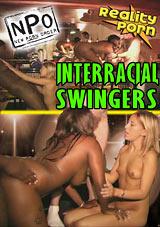 Interracial Swingers