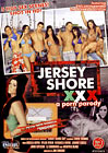 Jersey Shore XXX