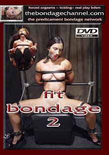 Fit Bondage 2