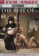 Belladonna: The Best Of...Lexi Belle Part 2