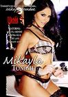 Mikayla Tonight