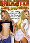 Bridgette Kerkove And Her Anal Friends