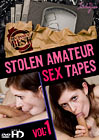 Wisconsin's Best: Stolen Amateur Sex Tapes
