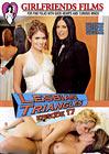 Lesbian Triangles 17