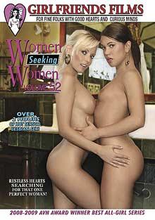 Women Seeking Women 52