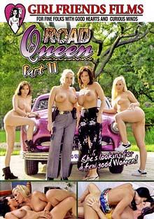 Road Queen 11