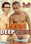 Latino Deep Desire
