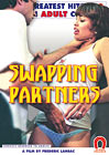 Swapping Partners