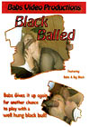 Black Balled