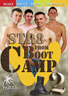 Str8 From Boot Camp 2
