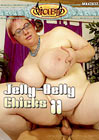 Jelly-Belly Chicks 11