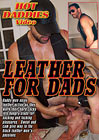 Leather For Dads