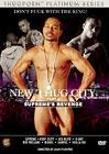 New Thug City 2: Supreme's Revenge